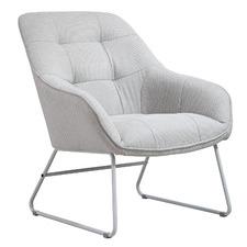Whitney Upholstered Armchair