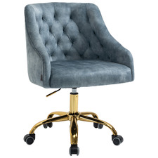 Xanthos Home Office Chair