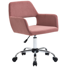 Antenor Office Chair
