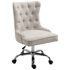 Helenos Office Chair