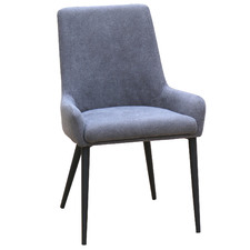 Dinella Dining Chair