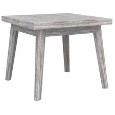Casporium Acacia Side Table
