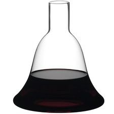 Riedel Macon Crystal Decanter