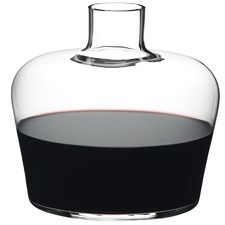Riedel Margaux Crystal Decanter