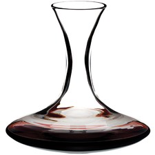 Riedel Ultra Magnum Crystal Decanter