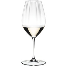 Riedel Performance Crystal Riesling Glasses (Set of 2)