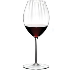 Riedel Performance Crystal Shiraz Glasses (Set of 2)