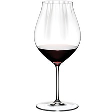 Riedel Performance Crystal Pinot Noir Glasses (Set of 2)