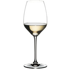 Riedel Extreme Crystal Wine Glasses (Set of 6)