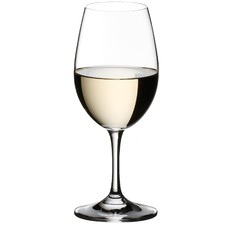 Ouverture Crystal White Wine Glasses (Set of 2)
