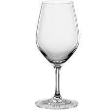 Spiegelau Perfect Serve Crystal Tasting Glasses (Set of 4)