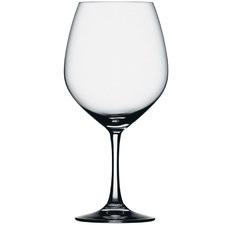 Spiegelau Vino Grande Crystal Burgundy Glasses (Set of 4)