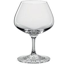 Spiegelau Perfect Serve Crystal Nosing Glasses (Set of 4)