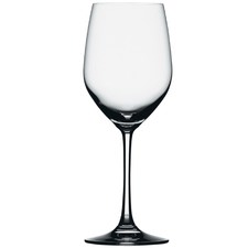 Spiegelau Vino Grande Crystal Red Wine Glasses (Set of 4)