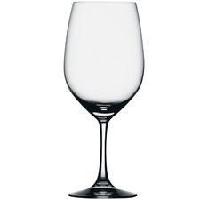 Spiegelau Vino Grande Crystal Bordeaux Glasses (Set of 4)