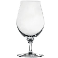 Spiegelau Crystal Cider Glasses (Set of 4)