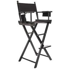 77cm Jackson Beech Wood Director's Chair