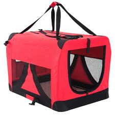 XXXL Paw Mate Soft Portable Pet Travel Carrier