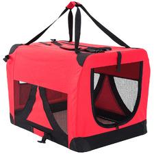 XL Paw Mate Soft Pet Travel Carrier