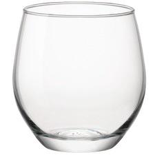 New Kalix Water Glass (Set of 12)
