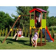 Katrina Children's Play Centre