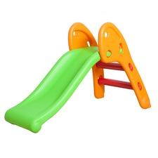 Pearl Folding Slide