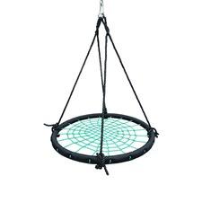 Spidey 2 Web Swing