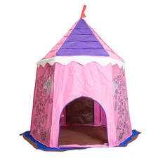 Special Edition Fairy Princess Castle