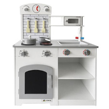 Piccolo Play Kitchen