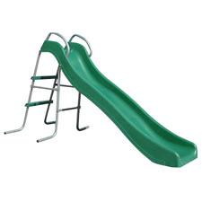 Kids' Slippery Slide