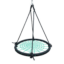 Kids' Spidey 2 Web Swing