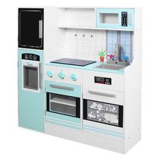 Kids' Bon Appetit Interactive Kitchen Playset