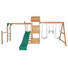 Lifespan Kids Coburg Lake Play Centre