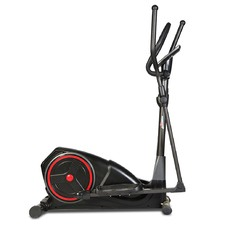 X Cross Trainer