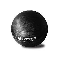 12kg Slam Ball