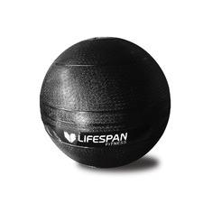 20kg Slam Ball