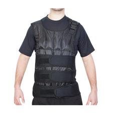 Adjustable Weight Vest 20kg