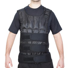Adjustable Weight Vest 30kg