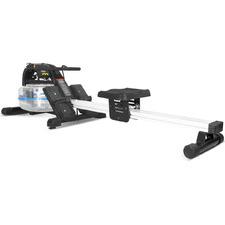 Neptune Water Resistance Rowing Machine