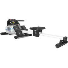 Rower 700 Water Resistance Rowing Machine