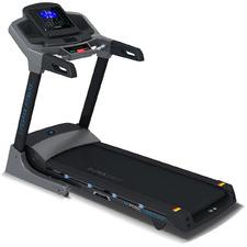 Black Perseus Treadmill