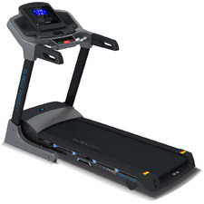 Black Viper Treadmill
