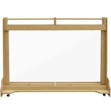 Artistic Drawing Board