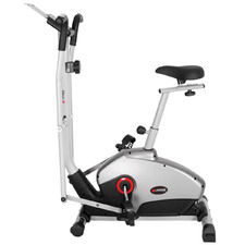 EXER-60H Exercise Bike