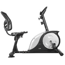 RB-2 Recumbent Exercise Bike