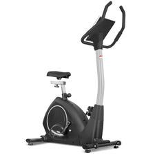Aegeus Exercise Bike