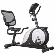 Lachesis Recumbent Exercise Bike