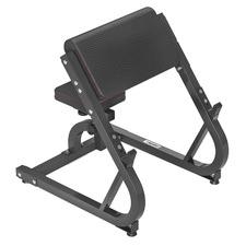 Cortex BN-8 Preacher Steel Bench