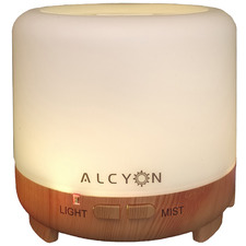 120ml Miniko Alcyon Ultrasonic Diffuser