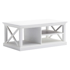 Meharry Coffee Table